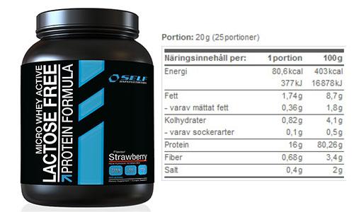 Kosttillskott_äggprotein