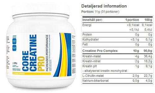 Core_creatine_pro_bild