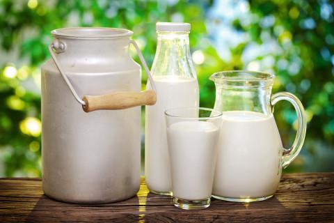 Bygga_muskler_mjölk_bilder