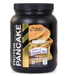 Matlagningsbilder_för_Protein