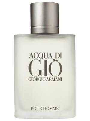 Armani_parfym_För_män