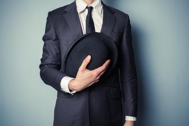 Svensk_gentleman