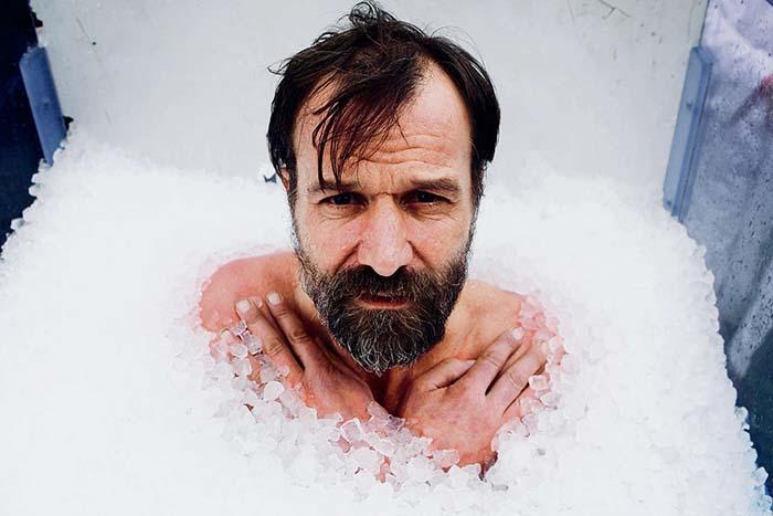 Fördelar_med_att_duscha_i_kallvatten
