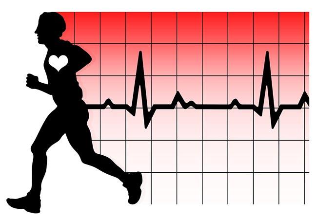 Fördelar_med_löpning