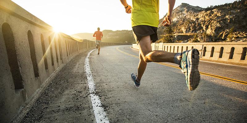 Allt_om_löpning