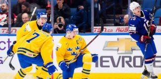 Sverige-firar-mål