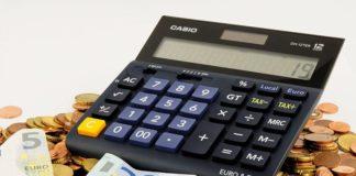 miniräknare-och-pengar