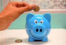 Pengar-i-gris